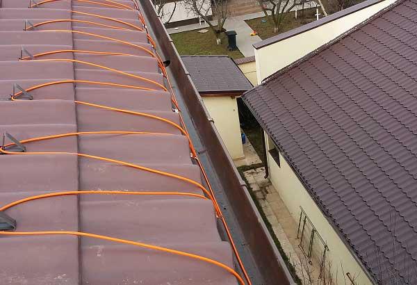 Ogrzewanie-dachu