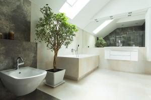 Łazienka – 10 najlepszych pomysłów