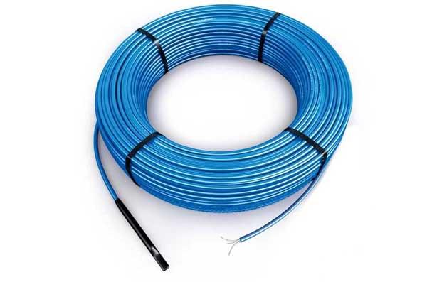 kabel-wfpc