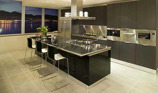 ogrzewanie-podlogowe-kuchnia