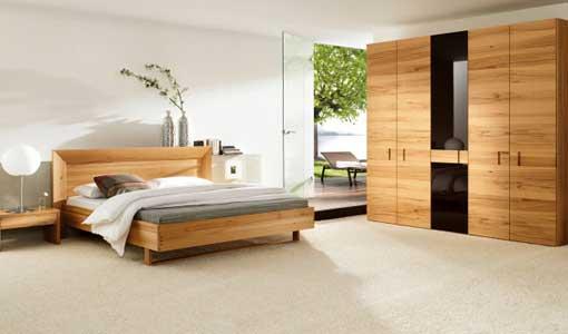 ogrzewanie-podlogowe-sypialnia