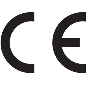 accreditations-CE