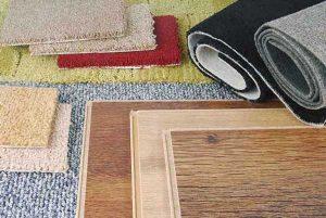 Jaka podłoga na ogrzewanie podłogowe?